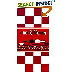 ISBN:1472307631
