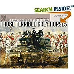 ISBN:1472810627