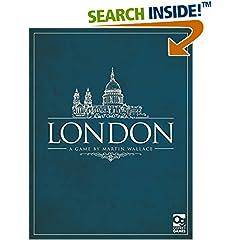 ISBN:1472822226