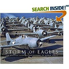 ISBN:1472823001