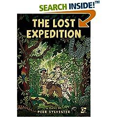 ISBN:1472824164