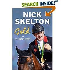 ISBN:1474607330
