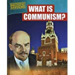What is Communism? (Understanding Political Systems)