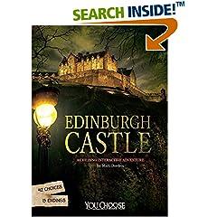 ISBN:1474732798