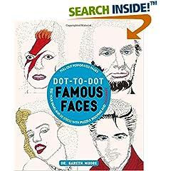 ISBN:1474838359