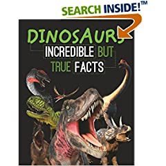 ISBN:1474850359