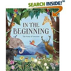 ISBN:1474860451
