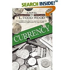 ISBN:1475035551