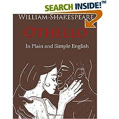 ISBN:1475051298