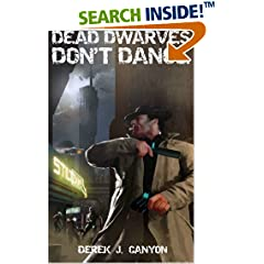 ISBN:1475274505