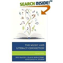 ISBN:1475805993