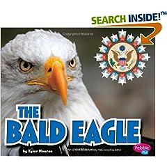 ISBN:1476535388