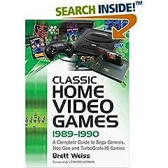 ISBN:1476667942