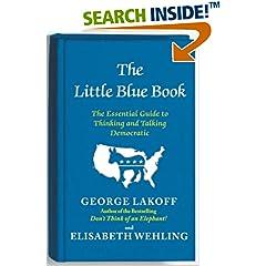 ISBN:147670001X