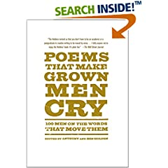 ISBN:1476712786