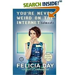 ISBN:147678566X