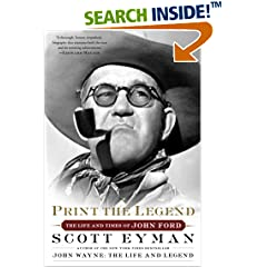 ISBN:1476797722 Print the Legend by Scott 