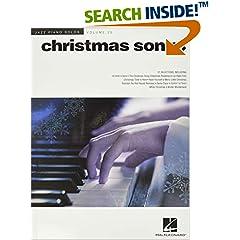 ISBN:1476812063