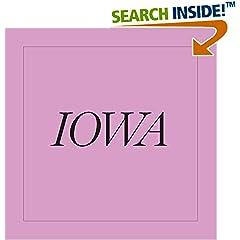 ISBN:147731041X