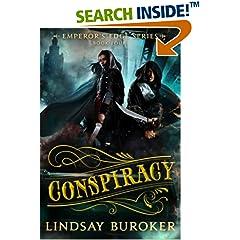 ISBN:1477489940
