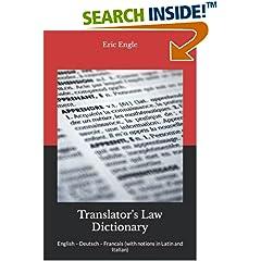 ISBN:1477689915