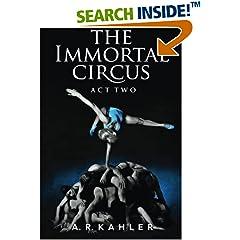 ISBN:1477807373