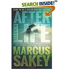 ISBN:1477848401