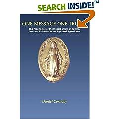 ISBN:1478180749