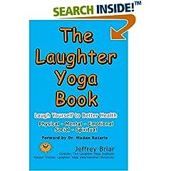 ISBN:147829213X
