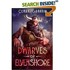 ISBN:1478307617