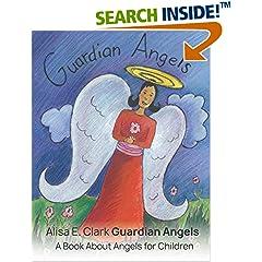 ISBN:1478330600