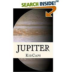 ISBN:1478342994