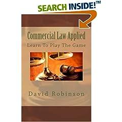 ISBN:1478390352