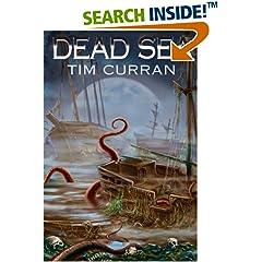 ISBN:1479186074