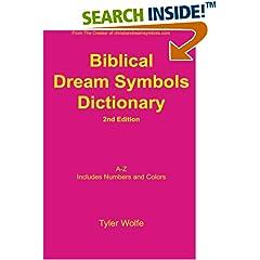 ISBN:1479259004