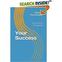 ISBN:1479279285