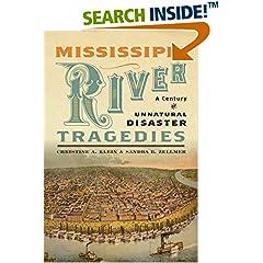 ISBN:1479825387