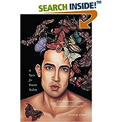 ISBN:1479845868