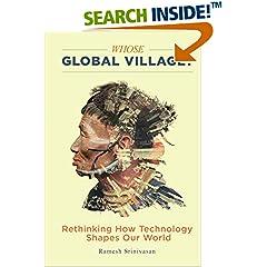 ISBN:1479862967