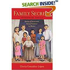 ISBN:1479869139