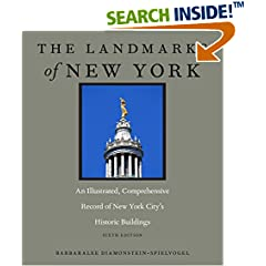 ISBN:1479883018