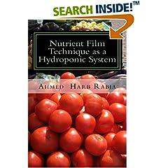 ISBN:1480090026