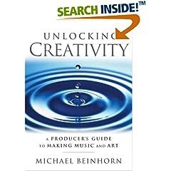 ISBN:1480355135