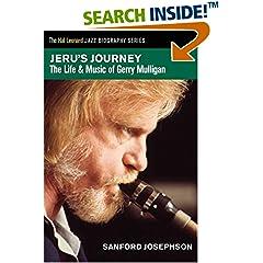 ISBN:1480360244
