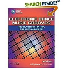 ISBN:1480393762