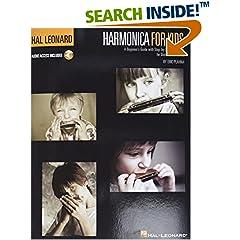 ISBN:1480397989