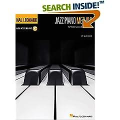 ISBN:1480398004