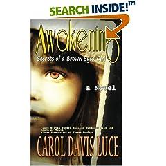 ISBN:1481249614