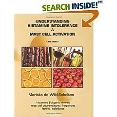 ISBN:1481283669