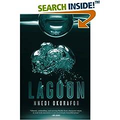 ISBN:1481440888